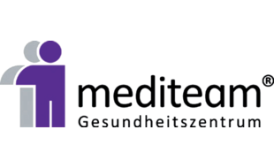 Bild zu mediteam GmbH & Co.KG Gesundheitszentrum in Hallstadt