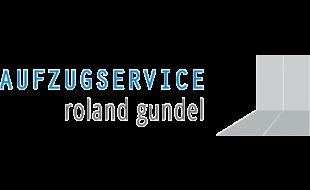 Logo von Aufzugservice Gundel Roland