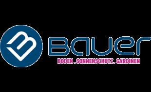 Bauer BSG
