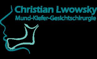 Bild zu Lwowsky Christian in Nürnberg