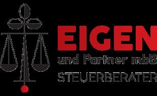 Bild zu Eigen und Partner mbB Steuerberater in Walsdorf in Oberfranken