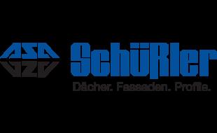 Bild zu ASA Schüßler GmbH & Co. KG in Hösbach
