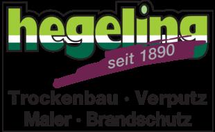 hegeling GmbH