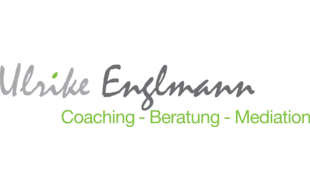 Englmann Ulrike M.A.