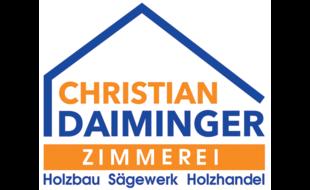 Bild zu Daiminger Christian in Traitsching
