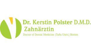Bild zu Polster Kerstin Doctor of Dental Medicine (Tufts Univ.) Boston in Nürnberg
