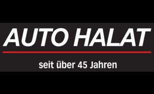 Bild zu Auto Halat in Nürnberg