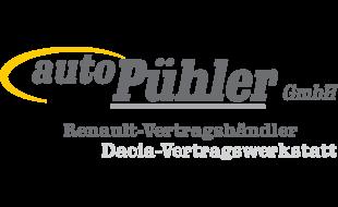 Auto Pühler GmbH