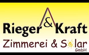 Zimmerei Rieger & Kraft GmbH