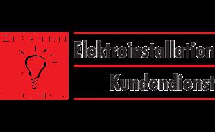 Bild zu Elektro Schneider Gerhard in Frauenaurach Stadt Erlangen
