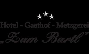 Bild zu Hotel-Gasthof-Metzgerei Zum Bartl in Sulzbach Rosenberg