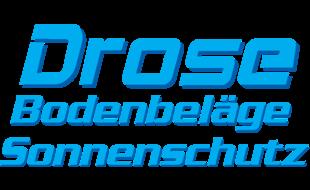 Drose - Wohndesign