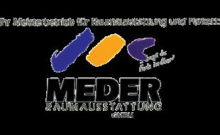 Meder Raumausstattung GmbH