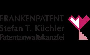 Patentanwalt Küchler Stefan T.