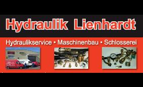 Logo von Hydraulik Lienhardt