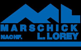 Bild zu Marschick, Nachf. L. Lorey in Untermichelbach Gemeinde Obermichelbach