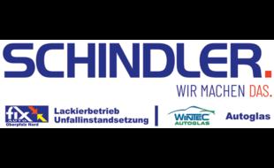 Bild zu SCHINDLER Karosserie + Lack in Tirschenreuth