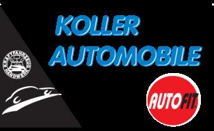 Bild zu Auto KOLLER AUTOMOBILE in Vilshofen Gemeinde Rieden in der Oberpfalz