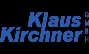 Kirchner Sanitär und Heizungsbau GmbH