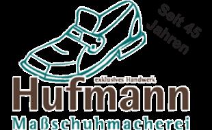 Bild zu Hufmann Maßschuhmacherei in Nürnberg