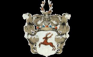 Bild zu Anwaltskanzlei Lutz Freiherr von Hirschberg in Weiden in der Oberpfalz