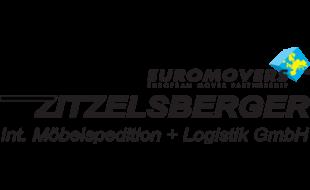 ZITZELSBERGER EUROMOVERS