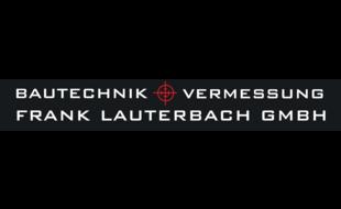 Bild zu BAUTECHNIK + VERMESSUNG FRANK LAUTERBACH GMBH in Nürnberg