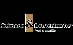 Hofmann & Rothenbucher