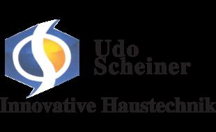 Bild zu Scheiner Udo in Hausen Gemeinde Steinfeld bei Lohr am Main