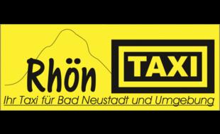 Rhön Taxi