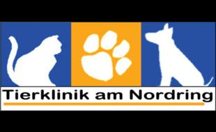 Bild zu Tierklinik am Nordring in Nürnberg
