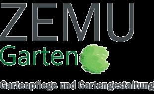 Bild zu ZEMU Garten in Nürnberg