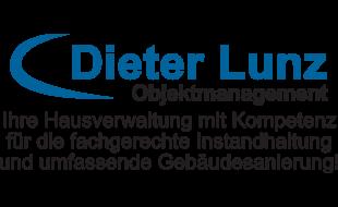 Lunz Dieter