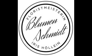 Bild zu Blumen-Schmidt, Inh. Iris Höllein in Nürnberg