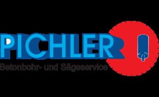 Pichler Betonbohr- + Sägeservice