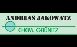 Jakowatz