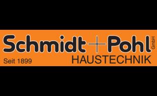 Bild zu Schmidt + Pohl in Nürnberg