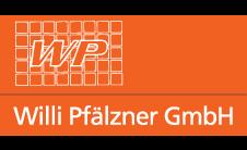 Pfälzner Willi GmbH
