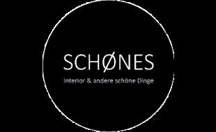 Logo von SCHØNES Concept Store