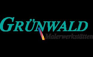 Bild zu Grünwald Malerwerkstätten in Hirschau in der Oberpfalz