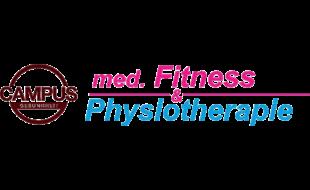 Campus Physiotherapie und Fitness