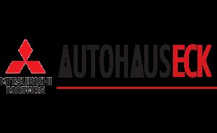 Bild zu Autohaus Eck GmbH in Würzburg