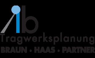 Braun - Haas - Partner