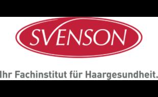 Bild zu Svenson Haar-Studio GmbH in Nürnberg