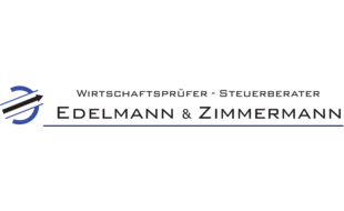 Bild zu Edelmann & Zimmermann in Bürgstadt