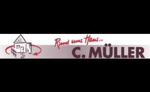 C. Müller - Rund ums Haus