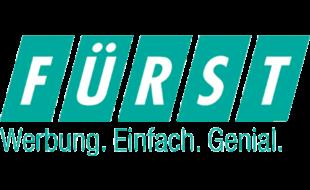Bild zu Fürst Medien in Nürnberg