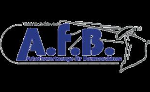 A.F.B. Arbeitswerkzeuge für Baumaschinen GmbH