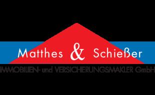 Matthes & Schießer GmbH