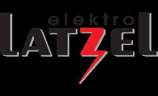 Elektro Latzel